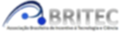 logo fre.png