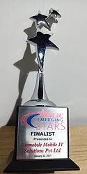 Award_1.jpeg