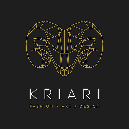 kriari-social-profiles-black_edited.png