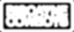 LogoBlanco_500px-03.png