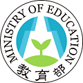 ROC_Ministry_of_Education_Seal.png