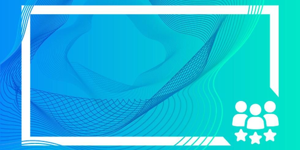 整合專案交付 (IPD) &目標價值設計 (TVD) 國際座談會
