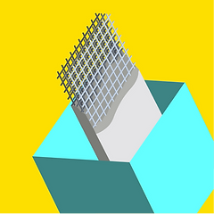 bim-tool_spreadsheet-building.png