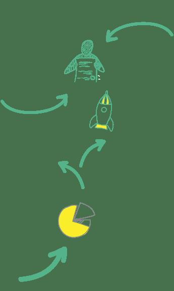 doodle-proccess.png