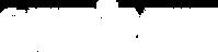 taiwan-bim-logo_white.png