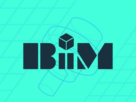 Autodesk BIM 雲端協作速成班