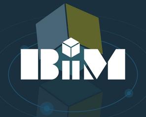 根基營造-台灣首家通過BIM標準的公司