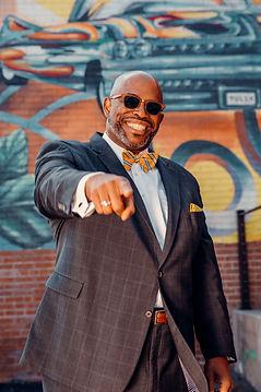 Ron CEO Photo.jpg