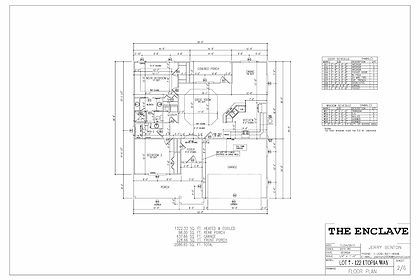 PG2  lot 7 FLOOR PLAN.jpg