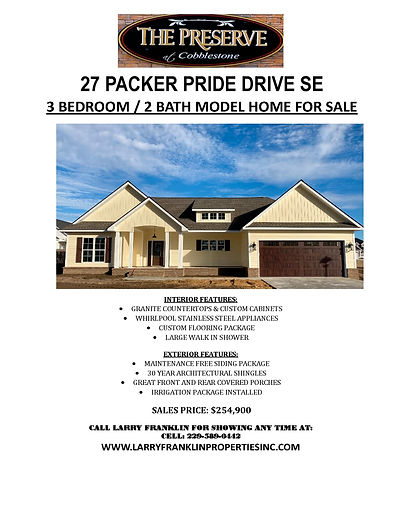 LOT 125 SALES FLYER.jpg