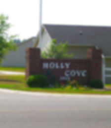 Holly Cove_3.0.jpg