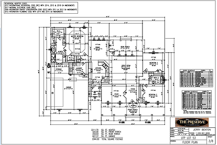 PG2 LOT 38 FLOOR PLAN.jpg