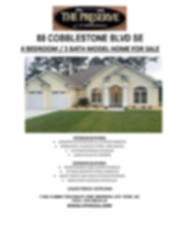 LOT 74 SALES FLYER.jpg