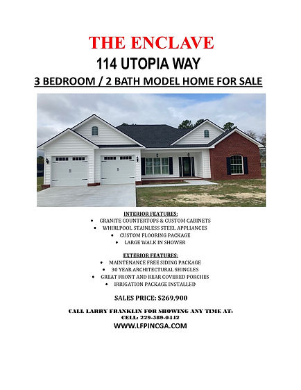 LOT 9 SALES FLYER.jpg
