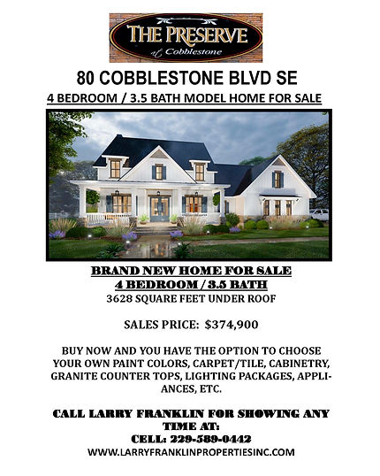 LOT 76 SALES FLYER.jpg