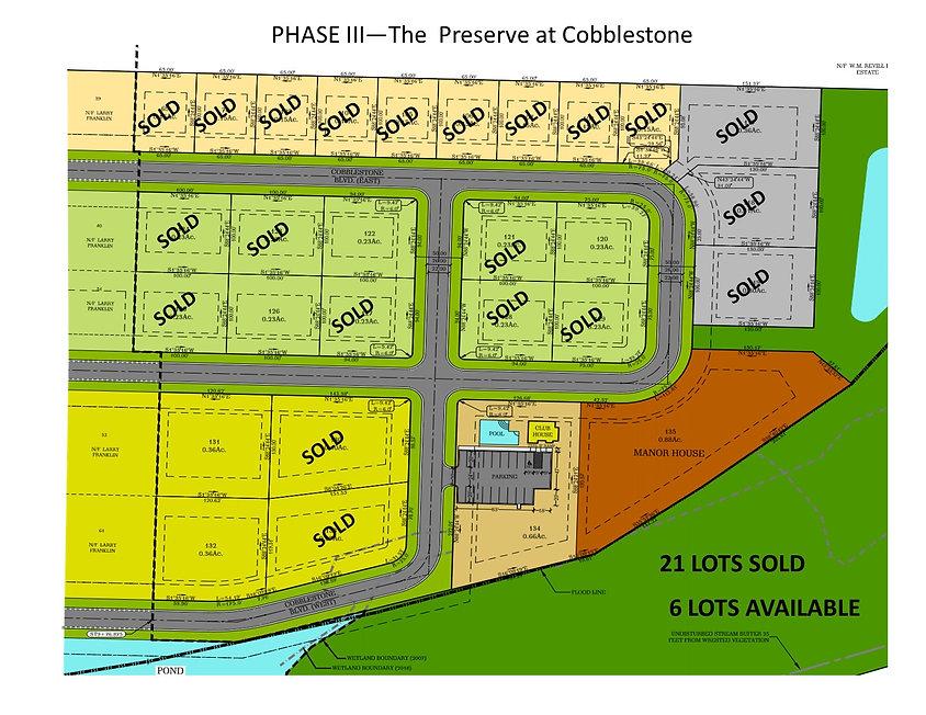 PHASE III MAP.jpg