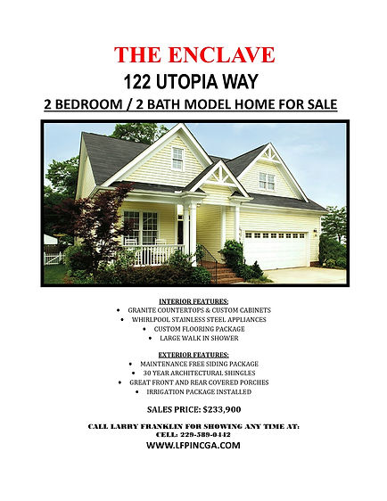LOT 7 SALES FLYER.jpg
