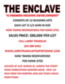 ENCLAVE FLYER 3.jpg