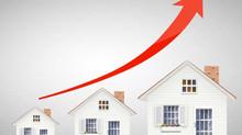 La surchauffe immobilière gagne la région