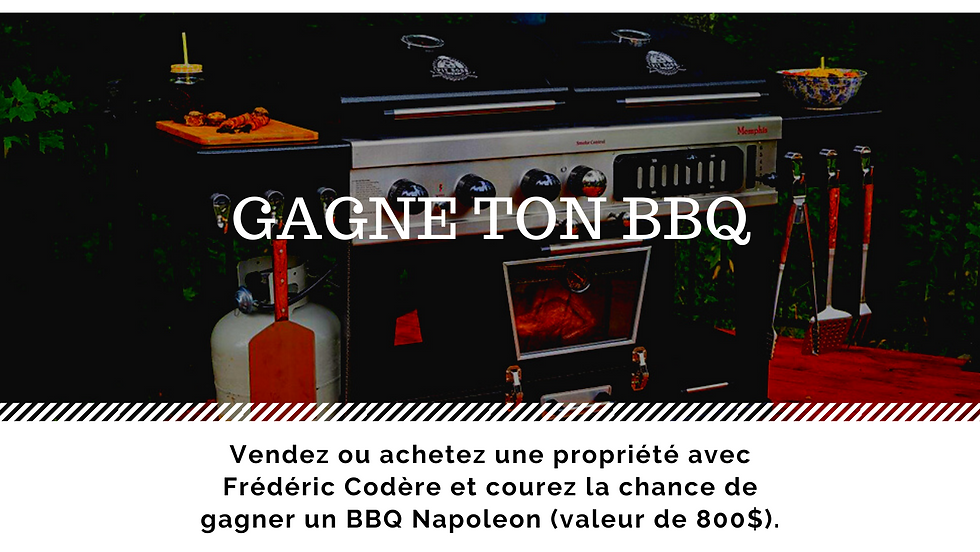 GAGNE TON BBQ !.png
