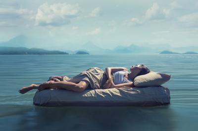 Los ciclos del sueño