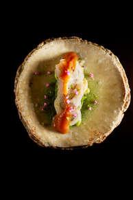 Viaje gastronómico por Japón. ©Enno Kapitza (todos los derechos reservados) https://ennokapitza.de/en