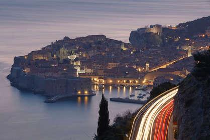 Dubrovnik. ©Enno Kapitza (todos los derechos reservados) https://ennokapitza.de/en