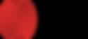 JLL Black Logo.png