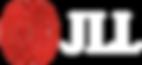 JLL_Logo_White.png
