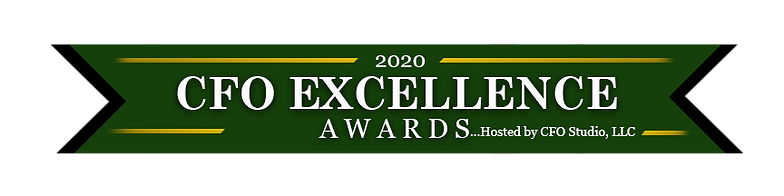 2020 Excellence Awards Logo.png