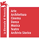 LOGO_venise_small.png