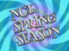 Spring Season im Website-01.png