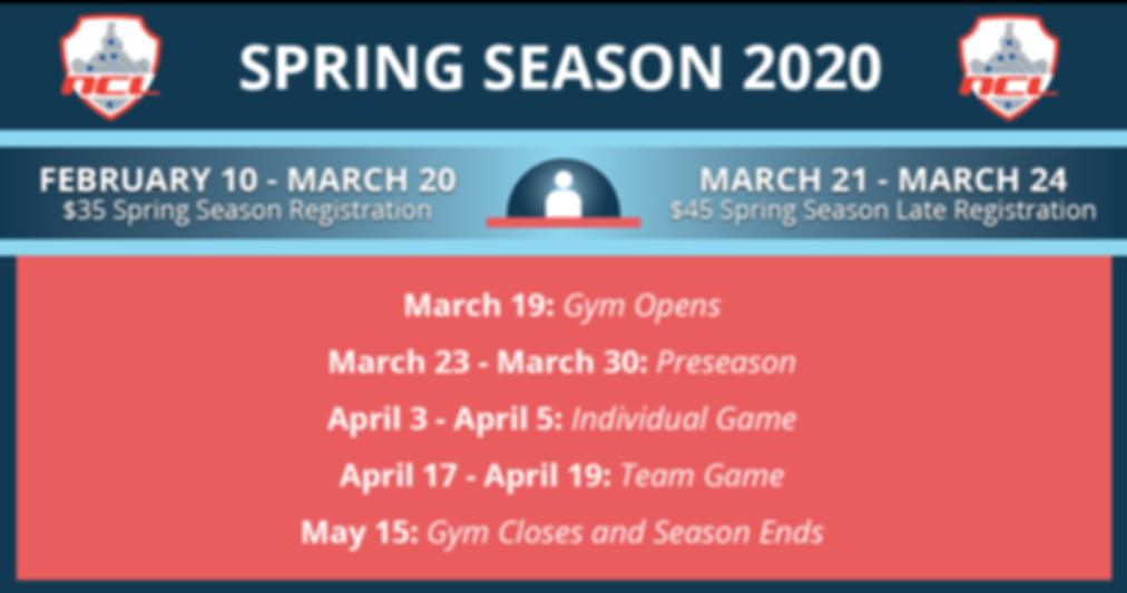 NCL Spring Season.png