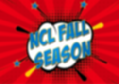 NCL Fall FB-01.png
