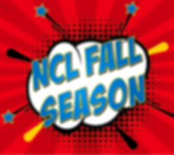 NCL Fall FB-01.png