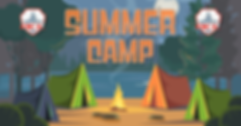 NCL Summer Camp 2-01.png