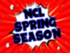 NCL-Spring-Season-square.png