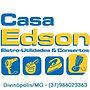 Casa Edson logo.jpg