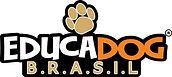 Logo nova Educadog.jpg