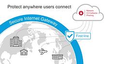 Secure-Internet-Gateway.png