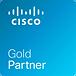 cisco-gold-partner-logo.png