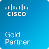 cisco-gold-partner-logo.png