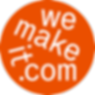 wemakeit_com_red.png