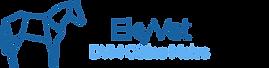 Logo EkyVet DVM Horizontal.png