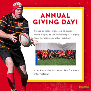 Annual Giving Day