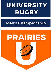 PrairieU Logo.jpg