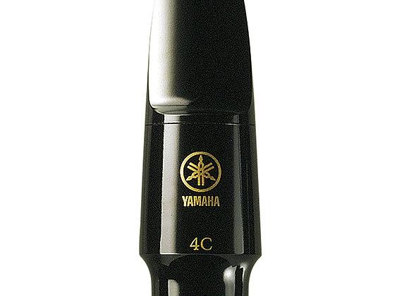 Boquilha sax alto 4C Yamaha