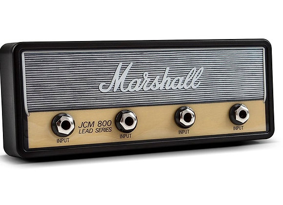 Porta chaves Marshall JCM800