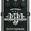 Thumbnail: Pedal p/ guitarra micro metal EHX MUFF