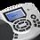 Thumbnail: Bateria MJ Audio SKD203